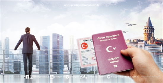 Apartments & Villas For Sale In Istanbul | Prestige Istanbul Real Estate